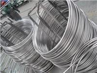不銹鋼盤管規格及分類 不銹鋼盤管規格
