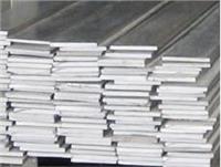 304不銹鋼管/310不銹鋼管 304不銹鋼