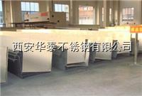 西安工程不銹鋼天溝加工 西安工程不銹鋼天溝加工