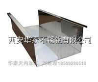 不銹鋼中厚板加工不銹鋼天溝