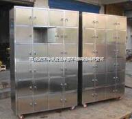 西安不銹鋼操作臺規格加工安裝尺寸 不銹鋼操作臺/工作臺/臺面;不銹鋼鈑金加工件