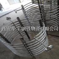 陜西不銹鋼盤管加工 陜西不銹鋼盤管加工