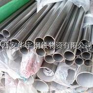 不銹鋼裝飾管耐腐蝕強度 不銹鋼裝飾管耐腐蝕強度