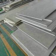 不銹鋼板水刀切割價格計算 不銹鋼板水刀切割