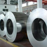 西安太鋼1米寬不銹鋼卷板 304;1000*C