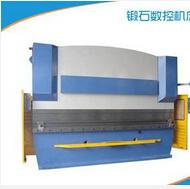 西安不銹鋼板激光切割機 西安不銹鋼板激光切割機