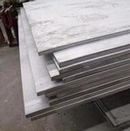 304不銹鋼中厚板產地規格價格 304不銹鋼中厚板產地規格價格