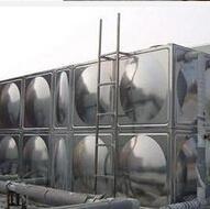 不銹鋼水箱板加工 不銹鋼水箱板加工