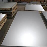 不銹鋼板零割為什么選擇水刀?