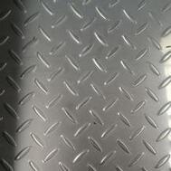西安1-6mm不銹鋼防滑/花紋板 不銹鋼花紋板