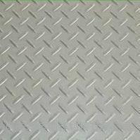 西安不銹鋼花紋板/西安不銹鋼防滑板 西安不銹鋼花紋板/西安不銹鋼防滑板