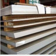 供應1.0-1.2-1.5-2.0mm西安不銹鋼冷軋板 1000*2000;4*8;1220*2440