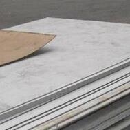 西安30408不銹鋼中厚板 304不銹鋼板