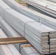 西安304不銹鋼0.5-3.0mm厚度剪板折彎 304不銹鋼板