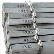 不銹鋼中厚板零割-扁鋼 不銹鋼中厚板零割扁鋼
