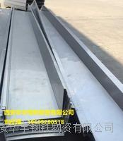 西安304不銹鋼板如何折彎?