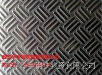 緊急尋找316L不銹鋼防滑板供貨廠家