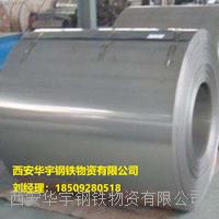 西安化工廠用不銹鋼卷板零割下料 201、304、316L、310S