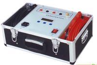 变压器直流电阻测试仪 TK3100B