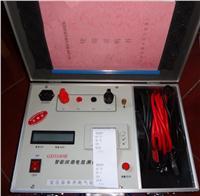 100A回路电阻测试仪 TK3180B