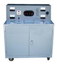矿用电缆故障测试仪 TK8210