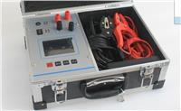 10A交直流两用直流电阻测试仪 /直流电阻测试仪