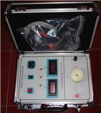 氧化锌避雷器直流参数测试仪 /避雷器测试仪
