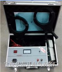 带电电缆识别仪/指针式电缆识别仪 TKDHA