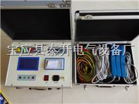 电容电感测量仪,三相电容电感测试仪 TK3310B