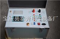 互感器特性综合测试仪 TK2360C