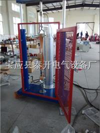 安全工具力学性能试验机 TK-III-20