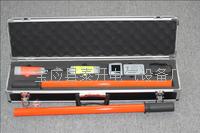 无线高压语音核相器 TKWYC
