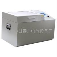 三油杯全自动绝缘油介电强度测试仪 TK6003