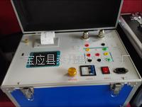 全自动互感器综合测试仪 TK2360C