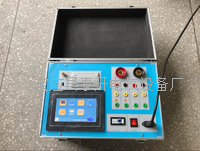 智能伏安特性综合测试仪 TK2360D