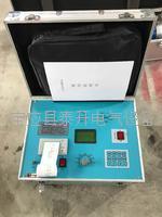 抗干扰介质损耗测量仪  TK3580