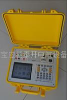 特种变压器变比测试仪 TK6210E