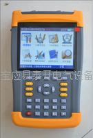 手持式特种变比组别测试仪 TK6210E