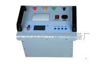 大型地网接地电阻测试仪(跨步电压) TK2600E-5A