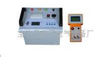 大地网接地电阻测试仪(有选频表) TK2600F
