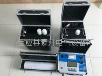 扬州泰开超低频高压发生器 TKVLF