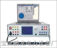 供應繼電器綜合測試儀(廠家直銷.性優價比) PL-TBC