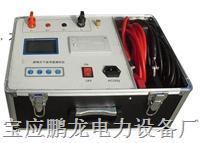 接地引下線導通測試儀,接地導通測試儀 PL-ZSD