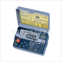 供應絕緣電阻測量儀,絕緣電阻儀 PL-3023