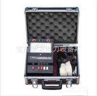 供應VBM型指針絕緣電阻測試儀-絕緣電阻測量儀 PL-VBM