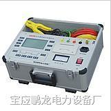 變壓器有載開關測試儀,PL-JHK變壓器有載調壓開關測試儀 PL-JHK