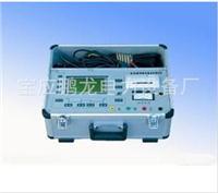 供應變壓器有載開關測試儀,質保三年。 PL-JHK