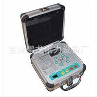 高壓接地電阻測試儀 數字電阻測試儀 PL-MGK
