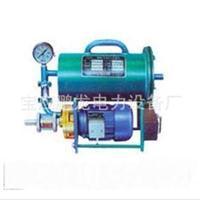 手提便攜式濾油機 PL-WES1