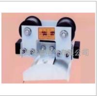 工字钢电缆滑车上海徐吉